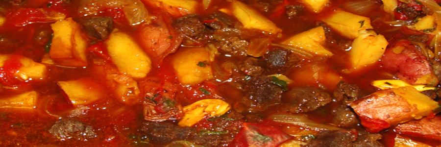 prana-vegetarian-restaurant-2203-slide