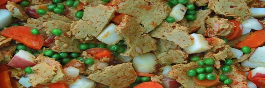 prana-vegetarian-restaurant-2218-slide