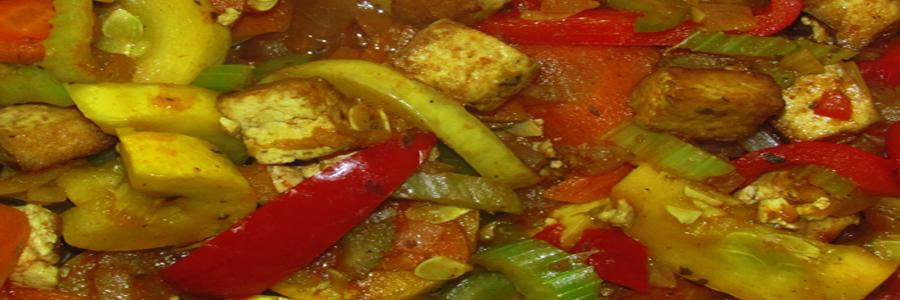 prana-vegetarian-restaurant-2223-slide